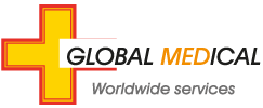 Global Medical Transworld